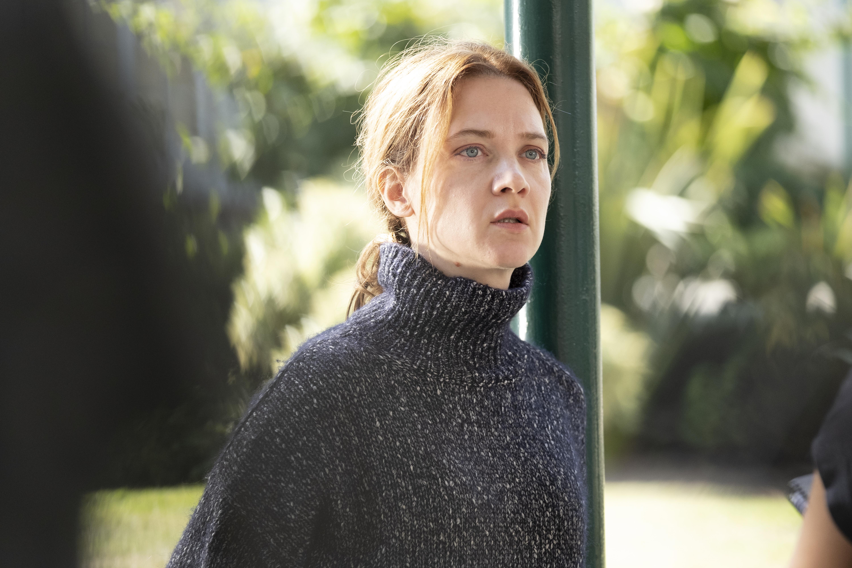 «Un fils parfait» en tournage pour France 2